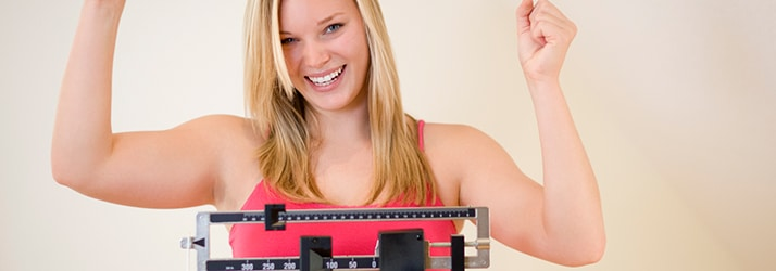 Chiropractic Hickory NC Scale