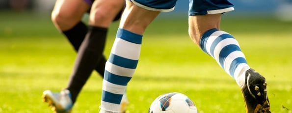 Chiropractic Hickory NC Care for Athletes