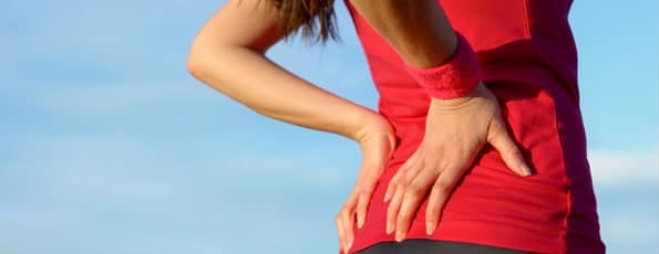 Chiropractic Hickory NC Back Pain