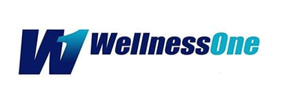 Chiropractic Hickory NC Wellness One of Hickory