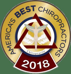 Americas Best Chiropractors