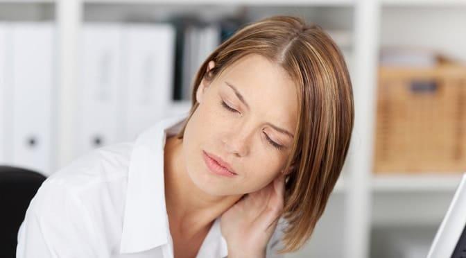 Chiropractic Hickory NC Migraine