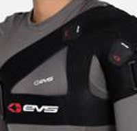 Chiropractic Hickory NC Brace Support