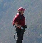 Chiropractic Hickory NC Emily W. testimonial (1)