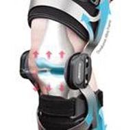 Chiropractic Hickory NC Knee Brace