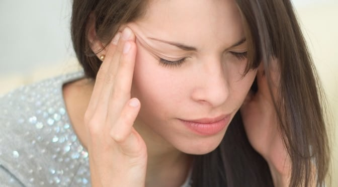 Chiropractic Hickory NC Concussion