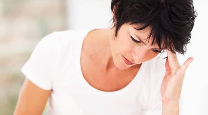 Chiropractic Hickory NC Fibromyalgia