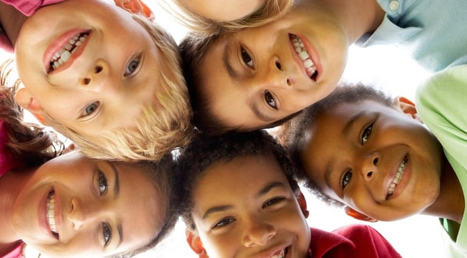 Chiropractic Hickory NC Kids