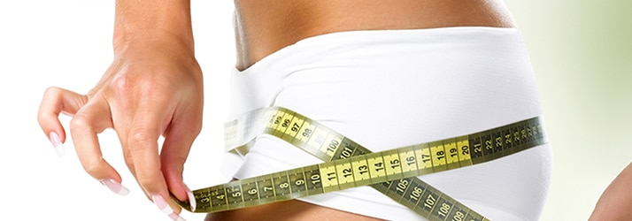 Chiropractic Hickory NC Weigh loss