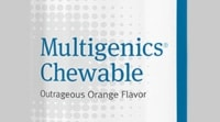Multigenics Chewable in Hickory NC