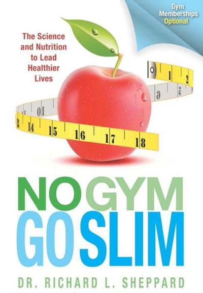 No Gym Go Slim